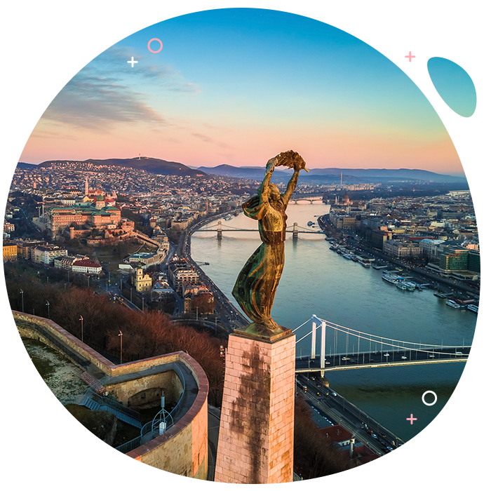 https://drkereszturi.hu/wp-content/uploads/2020/04/budapest.png